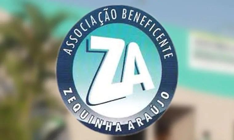 MOLEQUE BOM DE BOLA – Associação Zequinha Araújo lança projeto esportivo na capital