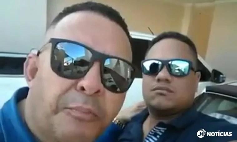 DEPUTADO ESTADUAL – Antes de ser preso, agente da Semtran lançou candidatura e pediu voto – VEJA VÍDEO