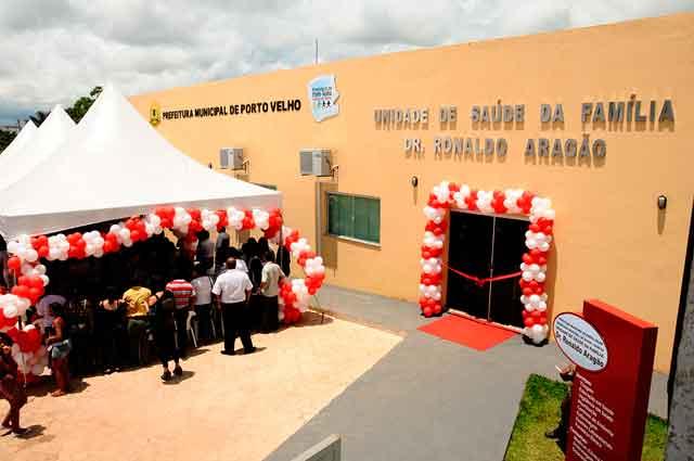 SAÚDE – Semusa disponibiliza 800 vagas de exames preventivos de Câncer