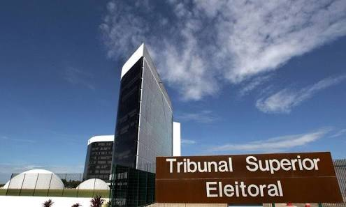 Nomeação de novos servidores na Justiça Eleitoral volta a ser autorizada