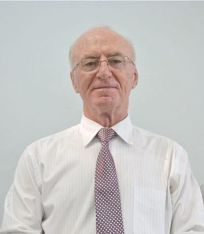 José Dettoni será a voz de Rondônia na Assembleia Legislativa