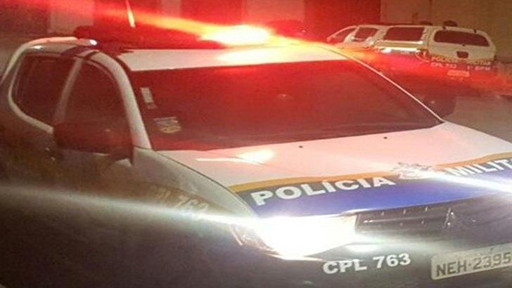 ESCAPOU – Caminhoneiro tenta estuprar vendedora de açaí de 12 anos e quase é linchado