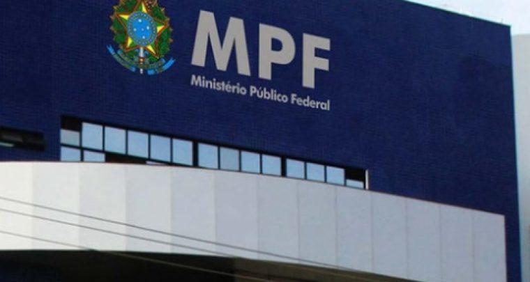 OPORTUNIDADE – Abertas inscrições para concurso de estágio no MPF