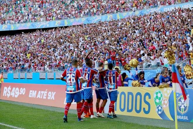 Surpresos, clubes cogitam ir à Justiça contra o Esporte Interativo