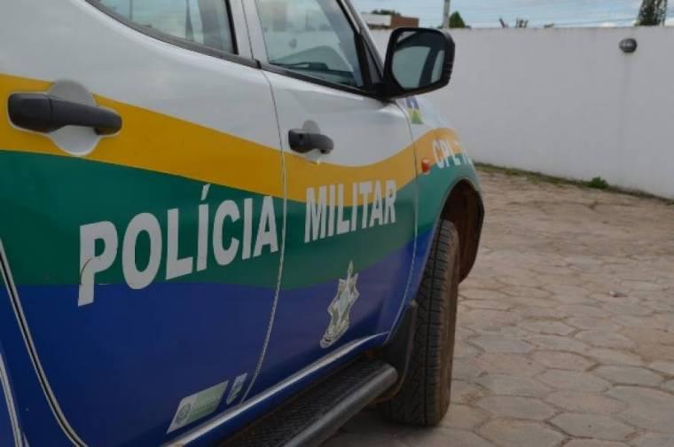 Vaqueiro perde R$ 1,2 mil no golpe da recompensa após sacar seguro-desemprego em Rondônia