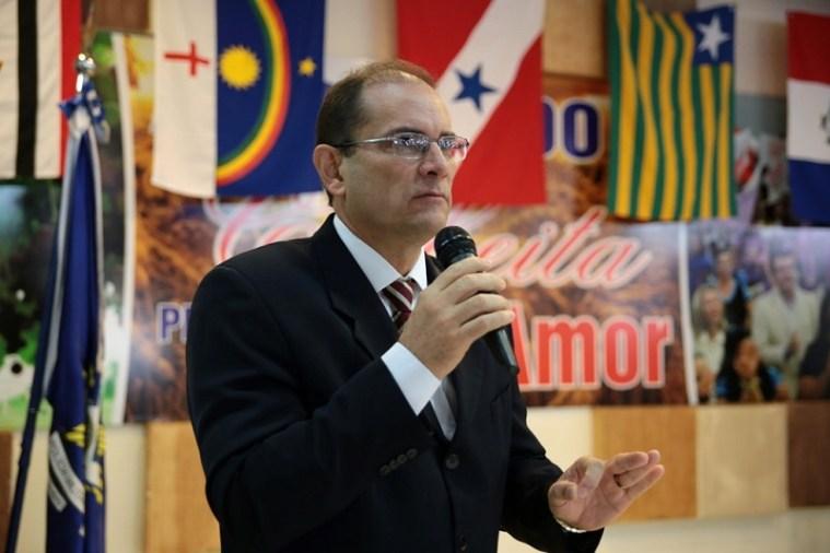 TRATADO DE PETRÓPOLIS – Daniel Pereira vai à Bolívia e tenta por fim à dívida histórica