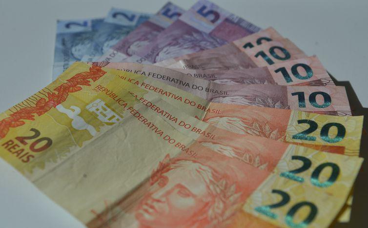 Receita libera hoje consulta sobre restituição do Imposto de Renda