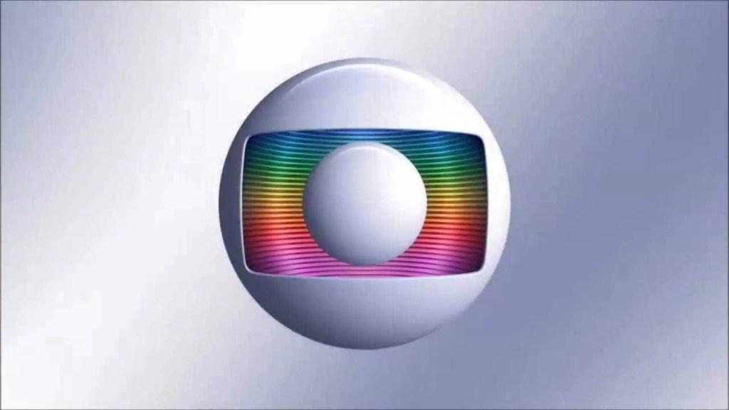 Grupo Globo contrata consultoria para reunir TV aberta e paga numa só
