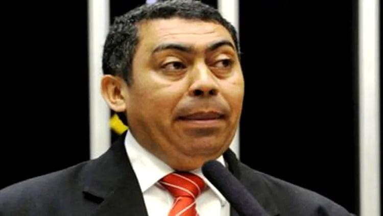 ELEIÇÕES – Ex-deputado petista Padre Ton é indeferido para corrida ao Congresso