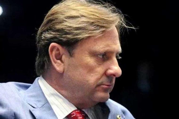 TSE decide: Acir Gurgacz está fora das eleições; veja a íntegra da decisão