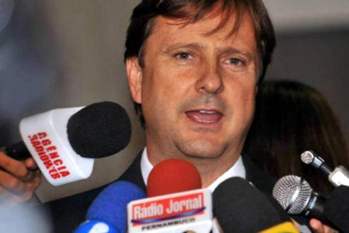 Defesa de Acir Gurgacz diz que vai recorrer ao plenário do TSE