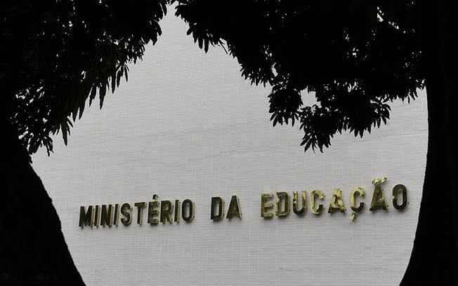MEC libera R$ 1,64 milhão para universidades e institutos federais de Rondônia