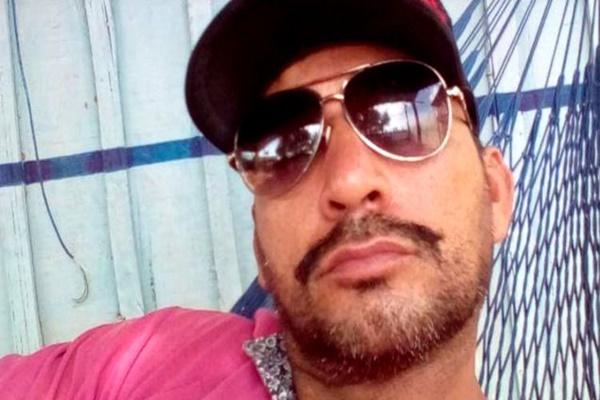DUPLO HOMICÍDIO – Mototaxista e amigo são executados na Zona Sul de Porto Velho