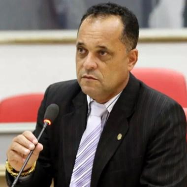 TSE julga recurso do MPE que pede indeferimento de candidatura do deputado estadual Saulo Moreira