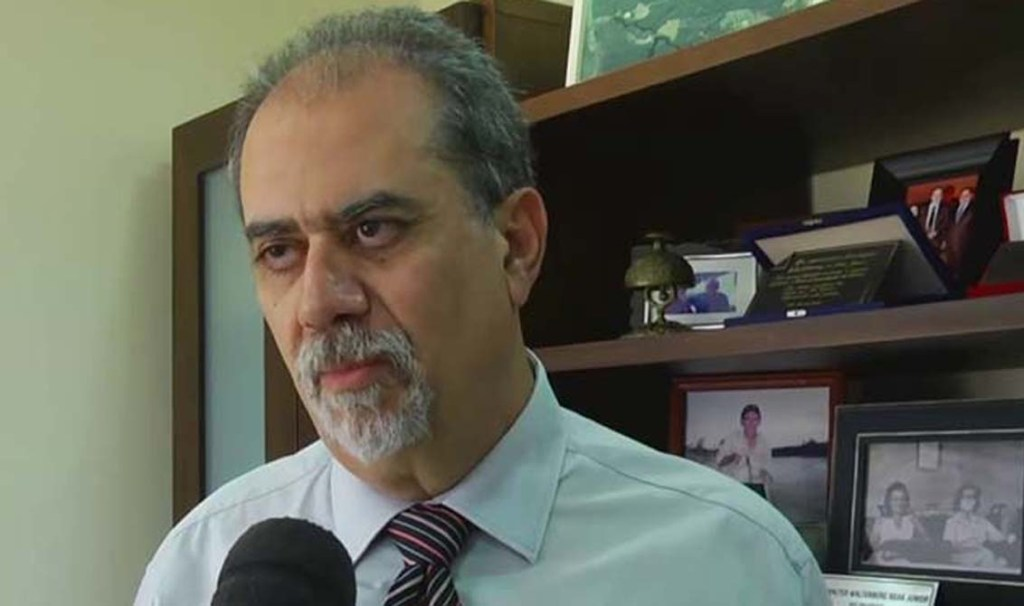 TJRO reformula segurança após ataque ao Fórum de Ariquemes