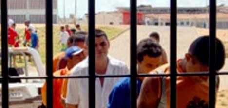 STF adia decisão definitiva sobre decreto de indulto natalino