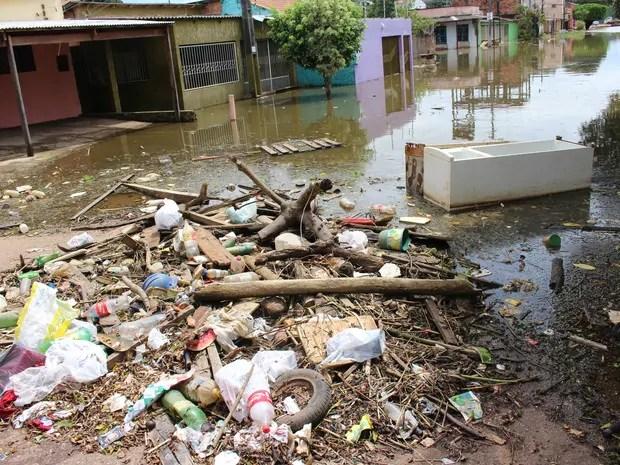Rondônia tem a 3ª pior expectativa de vida do Brasil, aponta IBGE