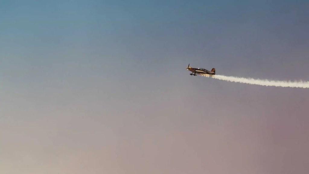 TRAGÉDIA – Avião de empresário explode durante pouso em fazenda
