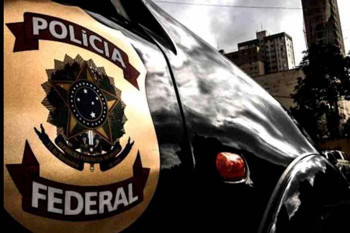 OPERAÇÃO PEDÁGIO – Vereadores, empresários e secretário de Ji-Paraná são presos – VEJA LISTA