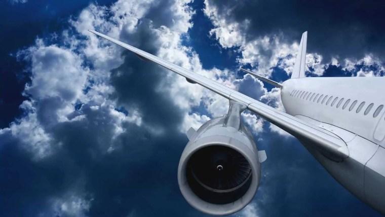 Sobreviventes de queda de avião no MT relatam 5 dias de tensão