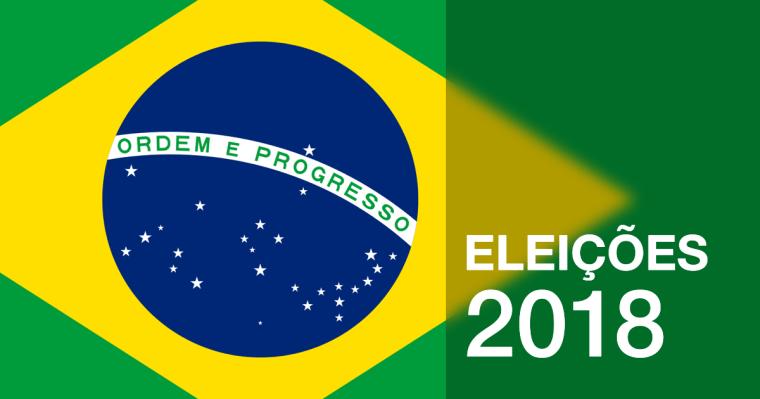 COMPRA DE VOTOS – PRE em Rondônia ajuíza ações e representações contra candidatos e partidos