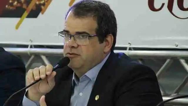 ODONTOLOGIA – Após suspeita de corrupção, Conselho em Rondônia está sob intervenção federal