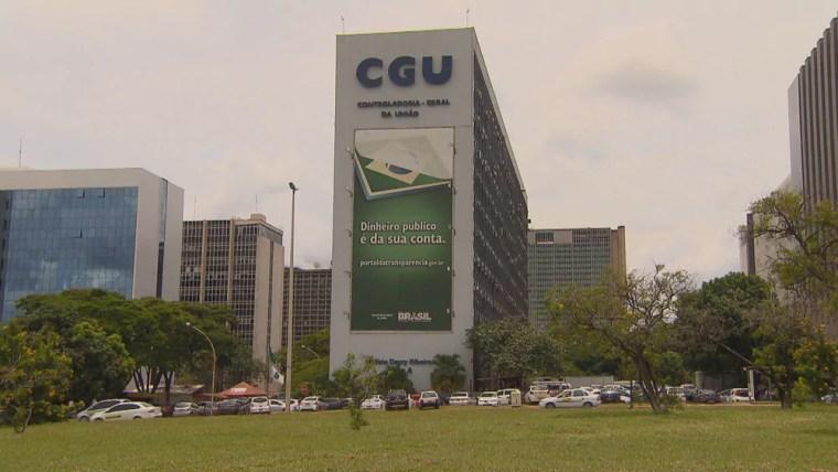 Corrupção causou 80% das demissões de servidores federais em Rondônia no ano de 2018