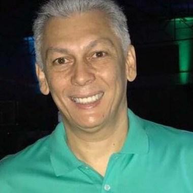 Justiça restabelece pensão a ex-deputado de Rondônia envolvido na Operação Dominó