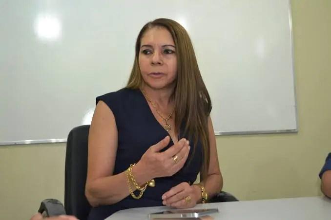 Justiça nega indenização trabalhista de mais de R$ 230 mil à ex-presidente da Caerd