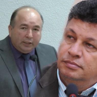 Após denúncia, promotor dá 10 dias para presidente da Câmara explicar contratação de Flávio Lemos