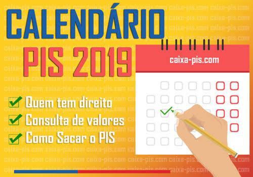 Nascidos em março e abril começam a receber abono salarial do PIS 2017