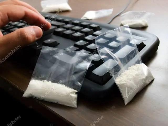 PF deflagra operação para conter tráfico de drogas pelas redes sociais