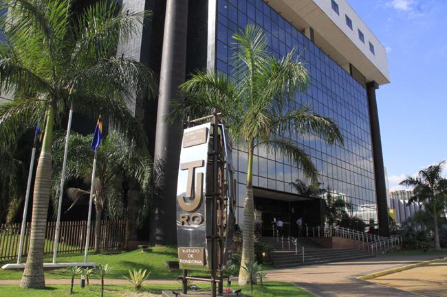 Universidade de Tocantins é condenada pela Justiça de Rondônia a indenizar alunos