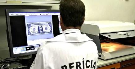 OPORTUNIDADE – Ministério Público está cadastrando profissionais para atuarem como peritos
