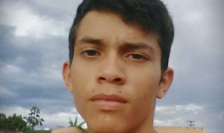Corpo de estudante da escola João Bento é encontrado pelo pai