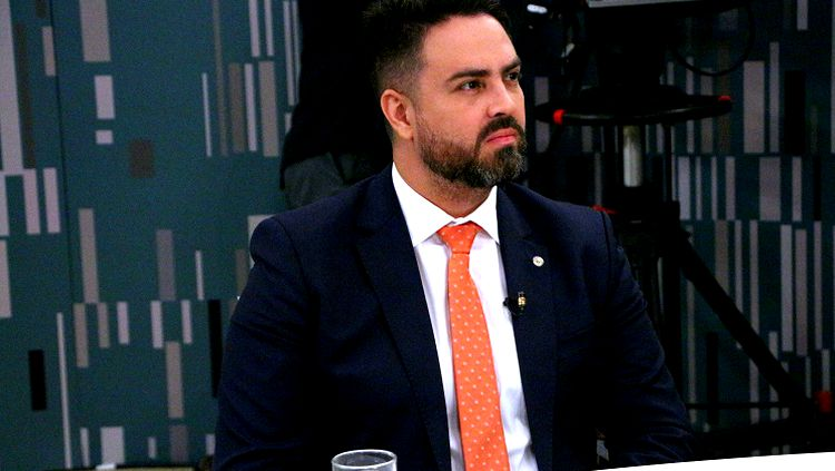 Requerimento de Léo Moraes autoriza inspeção do MME em barragens em RO