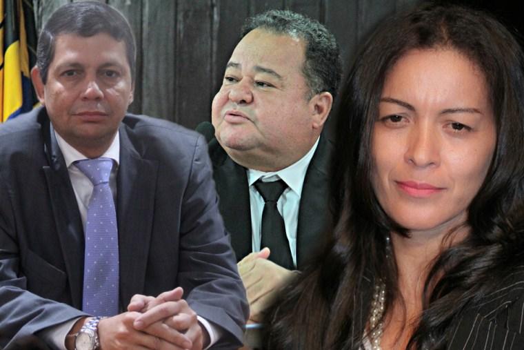 Estado de Rondônia é condenado a pagar multa após descumprimento de liminar à época da greve dos agentes penitenciários
