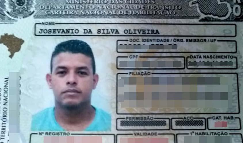 54 anos de prisão: Júri de Porto Velho condenou PM que matou três e feriu outras pessoas durante bebedeira em bar