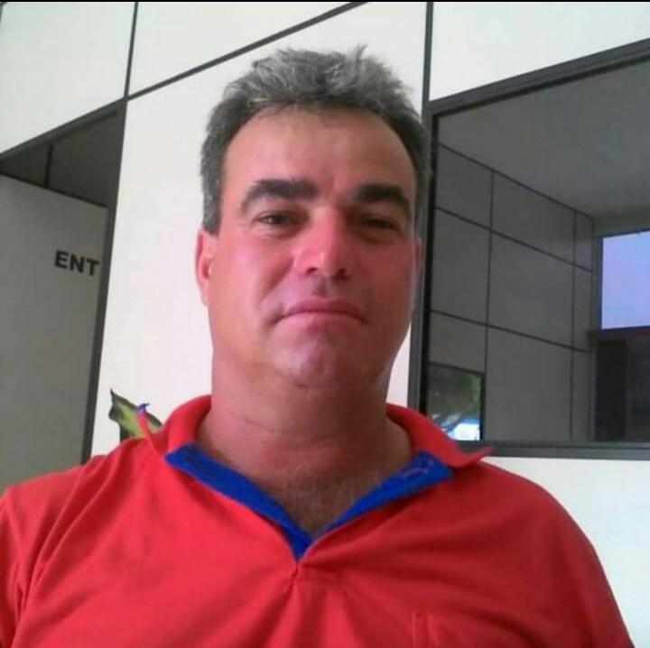 Deputado Anderson Pereira lamenta falecimento do agente penitenciário Ronilo Aguiar