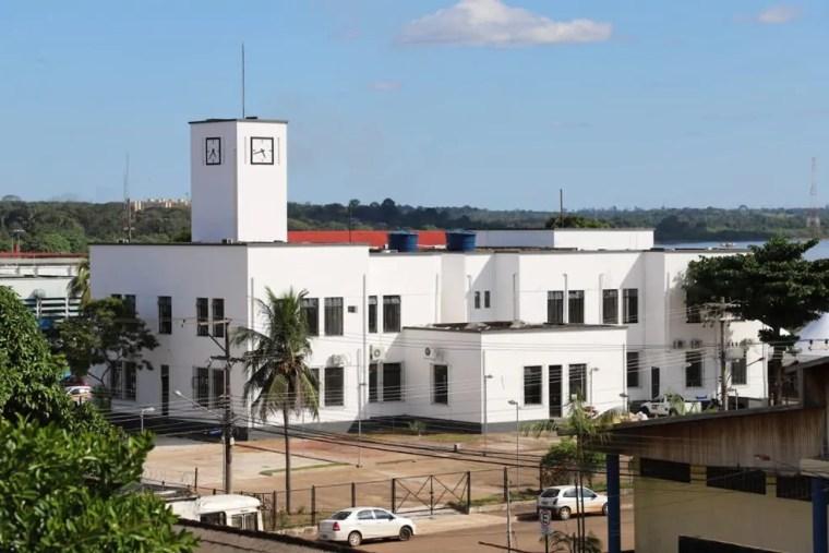 Prefeitura poderá ter economia de R$ 3,5 milhões com transposição de 516 de servidores para União