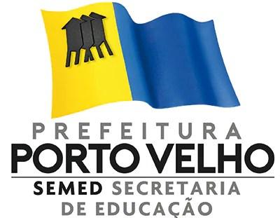Semed inicia chamada escolar no dia 18 para vagas em escolas no Orgulho no Madeira