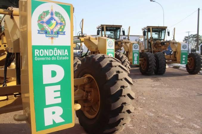 Polícia Federal deflagra operação e visa prender organização criminosa que desviou recursos de obras na BR-364