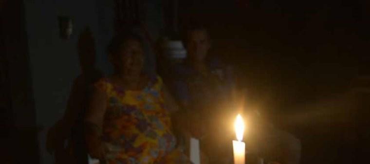 ACIMA DA LEI – ENERGISA desrespeita Lei Estadual nº 1783 e corta energia de idosos aos sábados