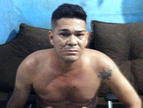 Acusado de abastecer Zona Norte de Porto Velho com cocaína tem HC negado