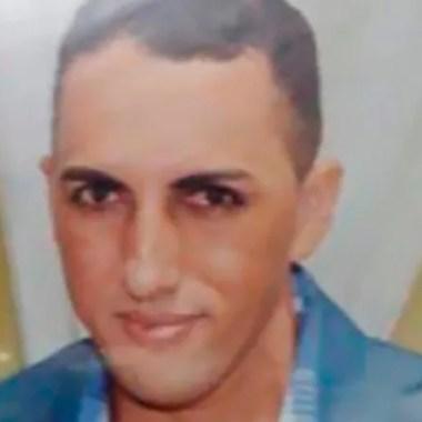 Agente penitenciário que tentou matar médico do Cemetron é condenado a 5 anos de prisão