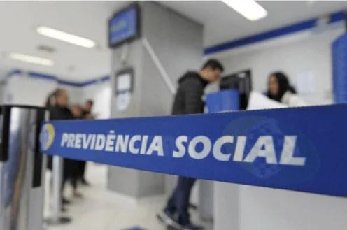 Nova previdência reduzirá aposentadoria de R$ 2.016,81 para R$ 1.139,65