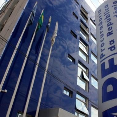 MPF obtém liminar que suspende bloqueio de recursos da UNIR