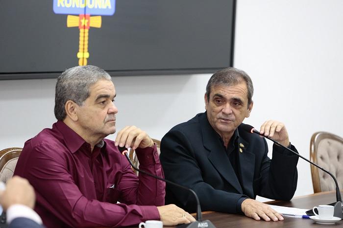 Comissão discute fechamento da superintendência regional do BB em Rondônia