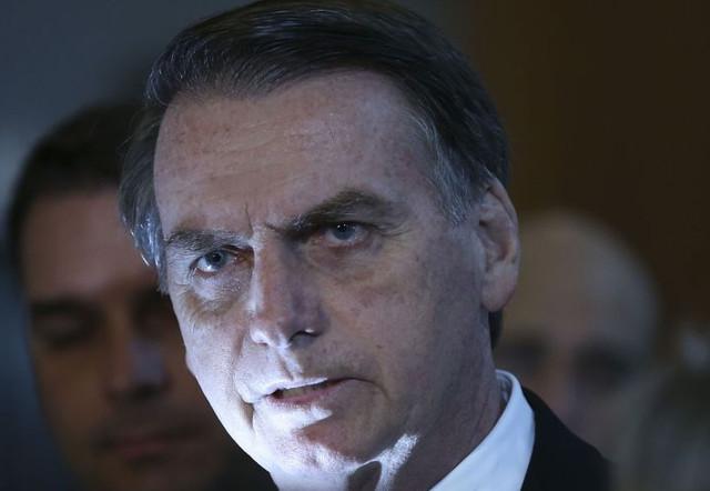 Bolsonaro sanciona Lei do abuso de autoridade com 19 vetos; veja na íntegra