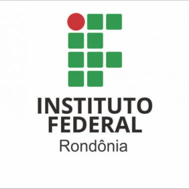 IFRO lança edital com 2 mil vagas para pós-graduação MBA em Gestão Pública